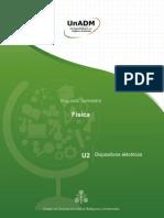 Planeaciones EFIS U2 19