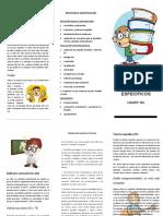 Triptico AS.pdf
