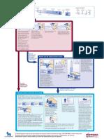Victoza_IFU.pdf