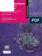 EL NUEVO PARADIGMA PRODUCTIVO Y TECNOLÓGICO.pdf