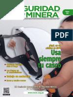 255903744-Seguridad-Minera-Edicion-117.pdf