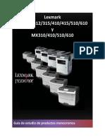 5413500.pdf
