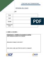 Bitacora de Coach[8418].docx