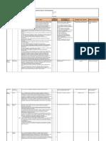 RE-SGI-053 Matriz de Requisitos Legales SSOyMA