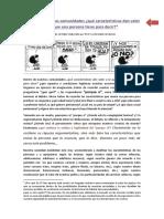 Apunte Adultocentrismo.pdf