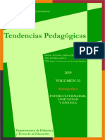 Tendencias pedagogicas 33 2019.pdf