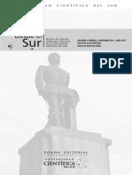 des FFFF.pdf