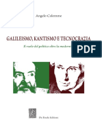 Galileismo_Kantismo_e_tecnocrazia._Il_ru.pdf