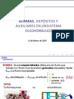 3-Actuadores-Bombas_DDP_02.pdf