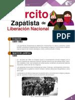 M09_S3_EZLN