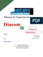 Manual Diacom 2017