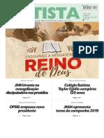 O Jornal Batista 01 - 06.01.2019.pdf