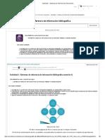 Actividad 1. Sistemas de referencia de información .._.pdf
