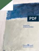 catalogoARTE.pdf