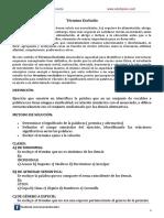 09. Termino Excluido.pdf