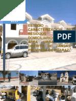 ESTUDIO DE CARACTERIZACION JANGAS 1.pdf