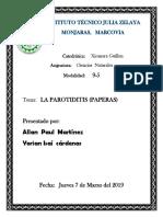 LAS PAPERAS.docx