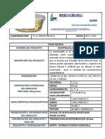 Fichatecnicamantequillaconajoyperejil 150209134613 Conversion Gate02