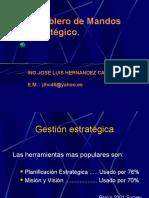 tablero-de-mandos-estrategicos-1234756954228865-1.pdf