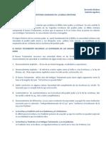 EL_PUEBLO_JUDIO_Y_SUS_ESCRITURAS_SAGRADA (1).docx