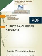 AÑO DE LA LUCHA CONTRA LA CORRUPCIÓNN  PROFE WILSON.pptx