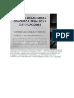 Servicio de elaboracion de expediente técnico de liquidación de obra del proyecto.docx