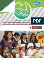 LONCGERAS SALUDABLES 1.docx
