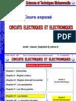 fstmdeust-mipe141ceechapvilesdiodes-151122002110-lva1-app6891.pdf