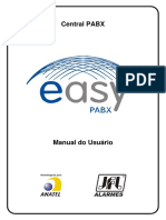 download-telecom-centrais-pabx-pabx-easy.pdf