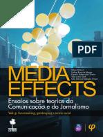459 - Gilson Porto.pdf