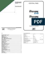 telecom manual