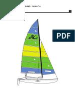 Hobiecat Hc16 Manual Gb 201503