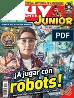 M_I_J_M_2018_07_downmagaz.com.pdf