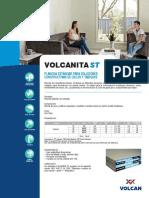 volcanita_st.pdf