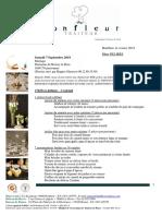 DELIBES - 7 Septembre 2019.pdf
