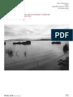 mariathereazaalves_2015_a_desk.pdf