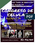 Publi Congreso
