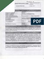 01.PLAN DE ASIGNATURA.pdf