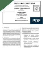 232_Derecho_Procesal_Civil_I.pdf