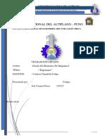 Dgfg.docx