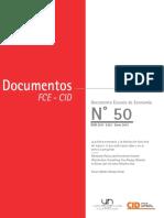 Escuela_Economia_N_50 Álvaro Moreno.pdf