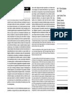 242861562-TORRE-Juan-Carlos-La-CGT-en-el-17-de-Octubre-de-1945-pdf.pdf