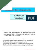 VALIDACION DE INSTRUMENTOS DE INVESTIGACION.pdf