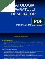 [Megafileupload]Curs 3 - Patologia Respiratorie - Copy