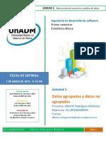 u2_a1_agrupados y No Agrupados 2019-b1-s1 (1)