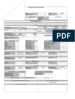 FORMATO CREACION CLIENTE METODOS-1.xls MODIF.xls