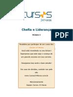 lider1.pdf