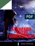 ATRAPADA  ENTRE DIMENSIONES.pdf