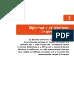 Γαλλικης Κυβερνησης