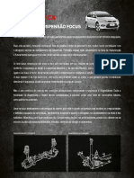 2014 Encarte 04 Abril